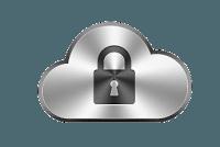 que es Avira Secure Backup logo png