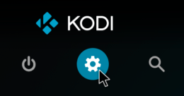Proyecto Smart TV con una Raspberry Pi 2 o 3 y Kodi 4