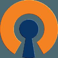 Logo VPN Open