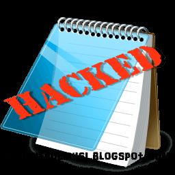 Como hacer virus fácil, colapsar internet realizar ataques en internet, bloquear un ordenador sin programas solo con el bloc de notas.