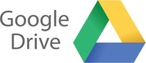Guerra de Cartas v1.4.0 descargar google drive gratis full