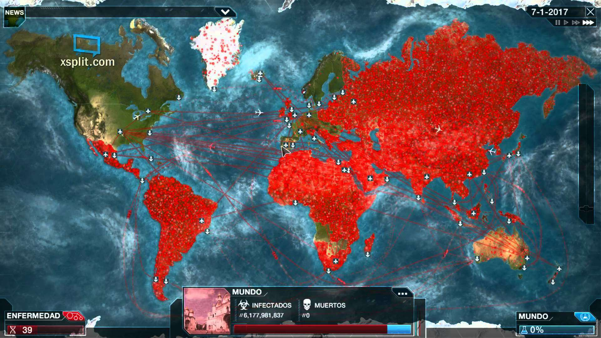 plague-inc-full-apk