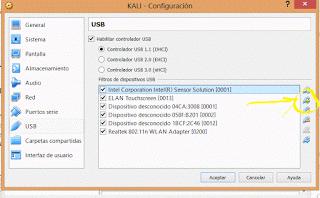 Como poner red Wlan en Kali Linux (WI-FI) png