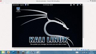 instalar Kali Linux en Windows png