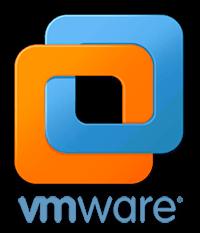 VMware png