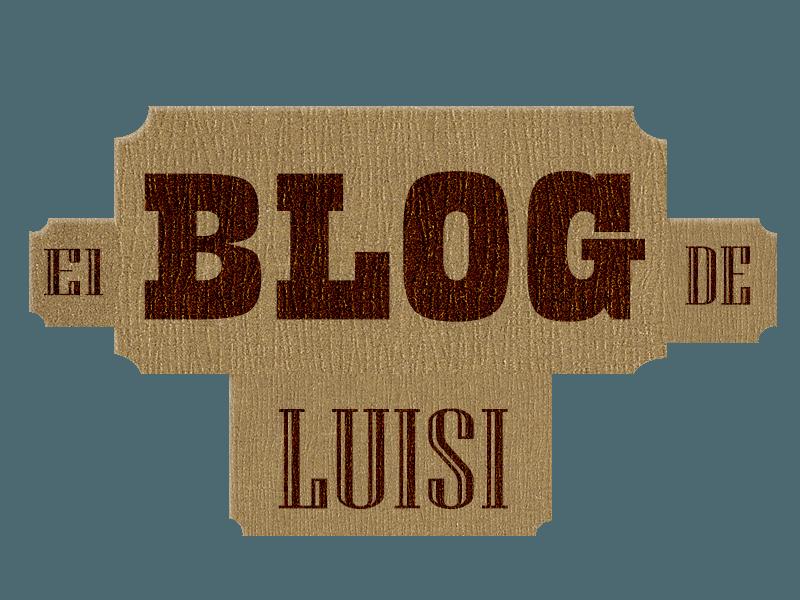 blog de seguridad informatica luisi
