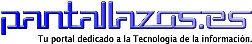 pantallazos-logo-1-1