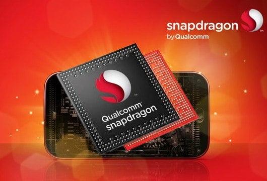 LG G3 se aferra a la vida gracias a su procesador Snapdragon 801 0