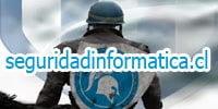 http://blog.seguridadinformatica.cl/