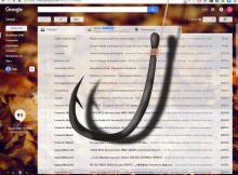 phishinggmail-3
