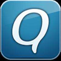 qustodio-control-parental-01-535x535-compressor