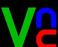 realvnc-logo-compressor-3