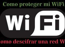 wifi-hack