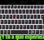teclado atajos y trucos