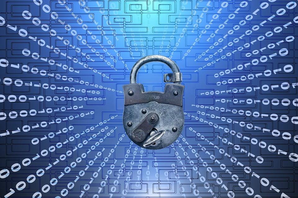 Tipos y definición de seguridad informática - Blog de ...