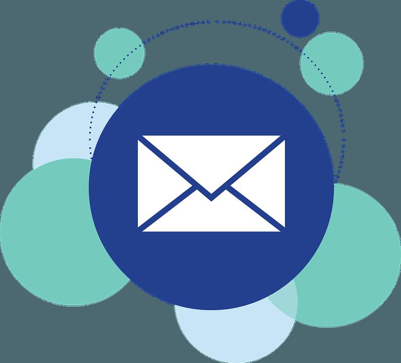Hotmail ahora se llama Outlook 1