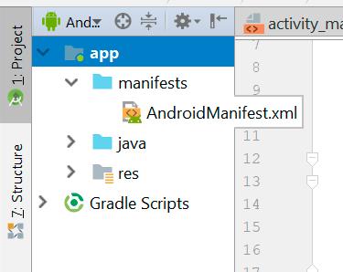 Desarrollo de aplicaciones ANDROID apk WEBVIEW app gratis 1