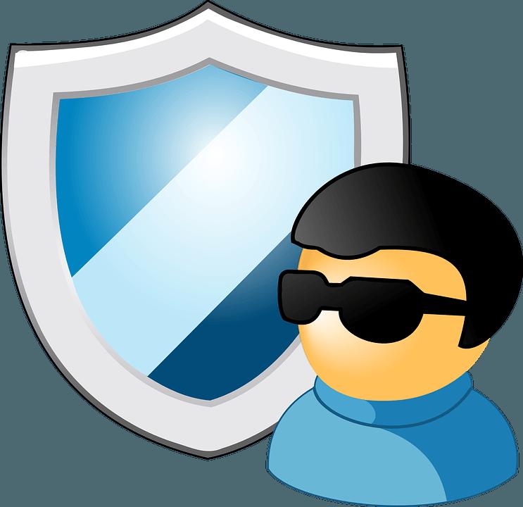 Protege tu ordenador con Antispyware 1
