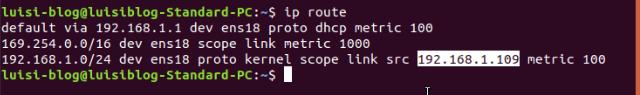 Instalar OpenVPN en 5 minutos 0