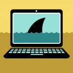Protege tu ordenador con Antispyware 3