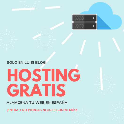 ludiba hosting 0