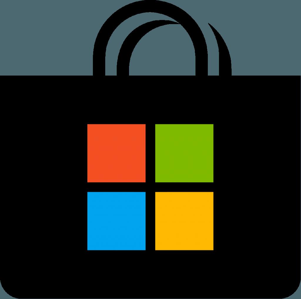Instalar Ubuntu, Debian, SUSE o Kali en Windows 10 3
