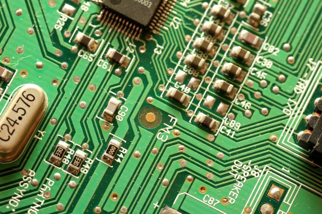 ¿Qué es la memoria RAM y sus tipos? 3