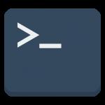 Configuración cámara Raspberry Pi + Vídeo en Directo 5