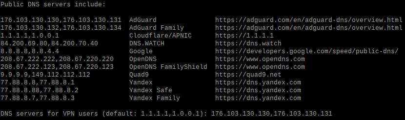 Tutorial VPN (Tipos, Instalación y Configuración) 7