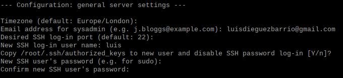Tutorial VPN (Tipos, Instalación y Configuración) 8