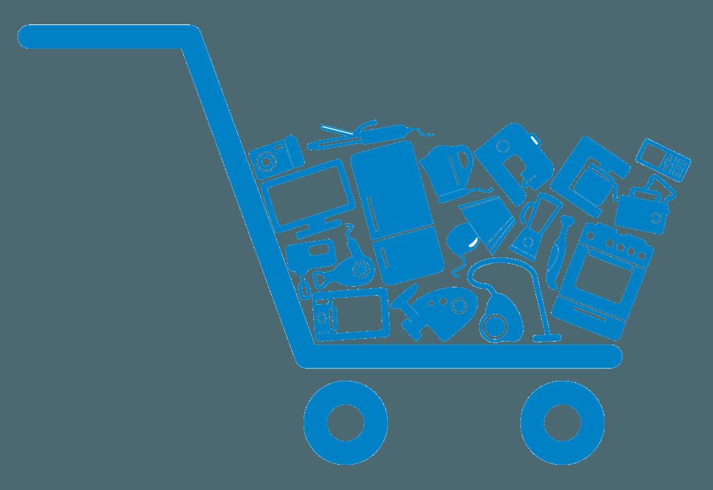 Las tiendas de barrio y su adaptación 1