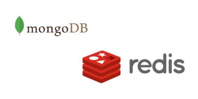 Bases de datos – SQL vs NoSQL 1