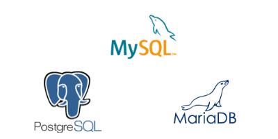 Bases de datos – SQL vs NoSQL 0