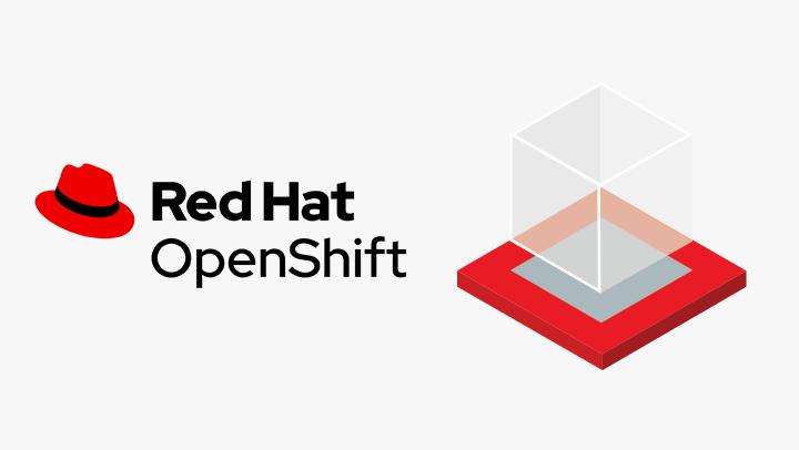 Tutorial OpenShift actualizado – [Primeros pasos] 0