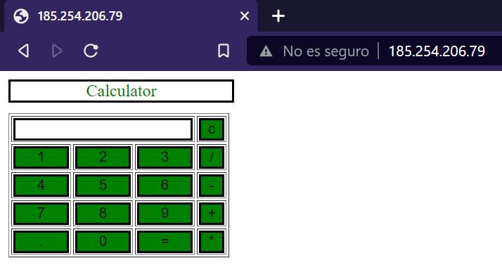 Cómo Instalar y Usar Docker Compose en Ubuntu 20.04 3