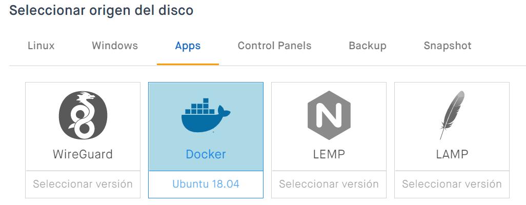 Cómo Instalar y Usar Docker Compose en Ubuntu 20.04 2